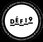 defi9-2